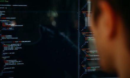 RGPD : Faut-il faire confiance à son fournisseur de base de données ?