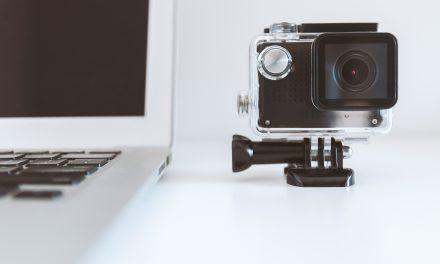 Les 4 forces de la vidéo marketing
