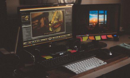 Construire son image de marque avec la vidéo