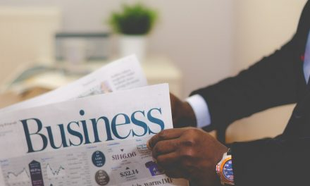 Détection de leads qualifiés : un enjeu de taille dans l'entreprise