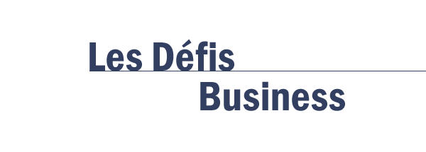Défis Business