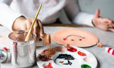Marketing BtoB : Analyse vs Créativité ?