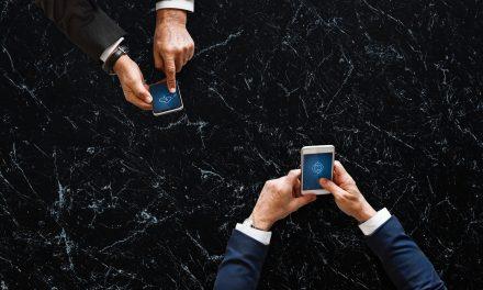 À l'heure du digital, comment garder un contact direct avec vos prospects ?
