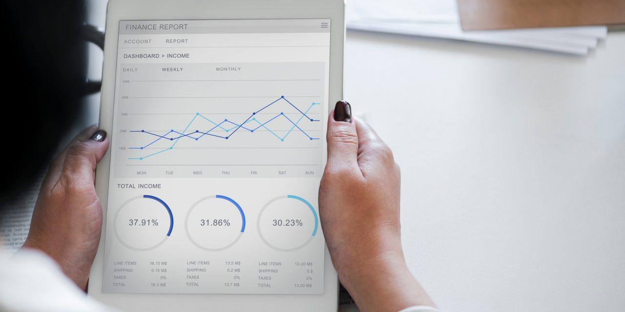 Une bonne base de données pour une bonne prospection