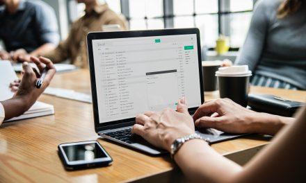Optimisez votre campagne emailing grâce à la data