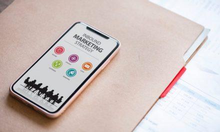 Optimiser sa stratégie de contenu grâce au webinar