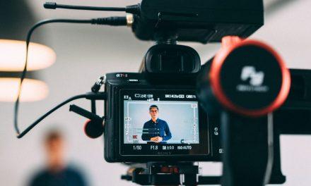 La tendance marketing 2018 : la vidéo