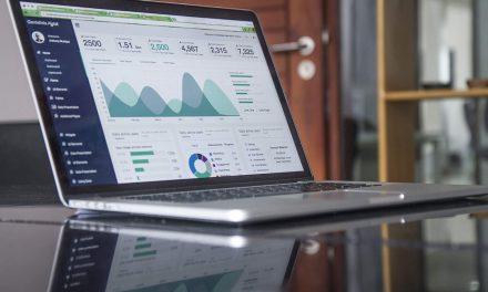 Analyser et comprendre les performances de ses campagnes emailing