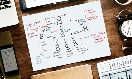 Comment choisir votre Customer Data Platform (CDP) ?