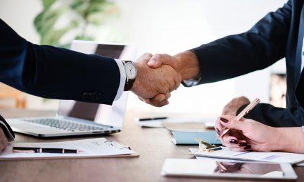 Quel est le partenaire HRO fait pour vous ?
