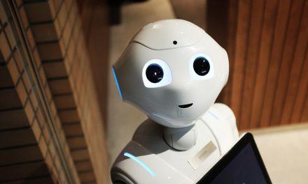 L'intelligence artificielle (IA) au service de l'externalisation commerciale ?