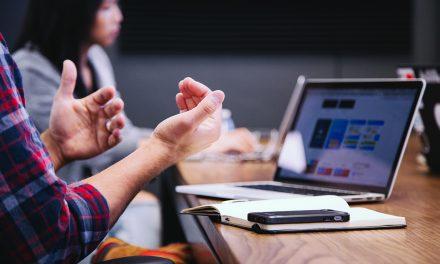 Comment convertir vos leads en clients ?