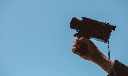 Pourquoi incorporer la vidéo à votre stratégie marketing ?