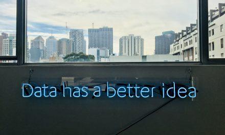Pourquoi louer une base de données (BDD) ?