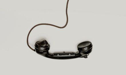 Comment améliorer votre prospection téléphonique ?