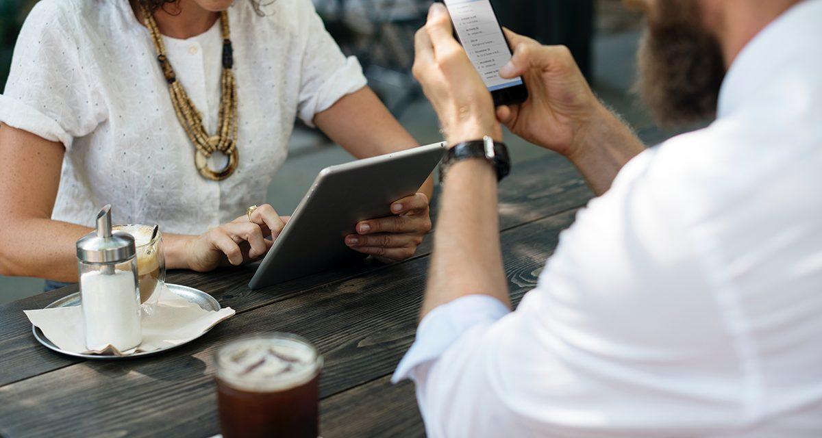 Quel impact a la Customer Data Platform (CDP) sur le marketing automation ?