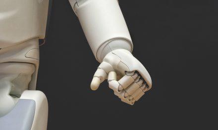 L'IA, le futur du BtoB ?