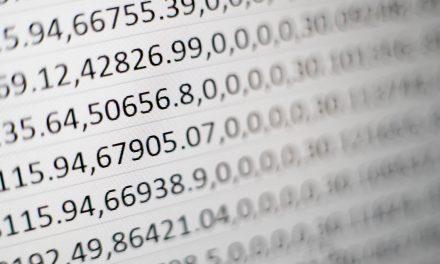 Comment capitaliser sur ses données ?