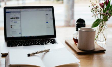 Améliorer son lead nurturing par l'emailing
