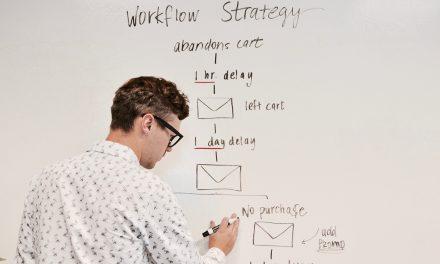Votre stratégie inbound a besoin du marketing automation