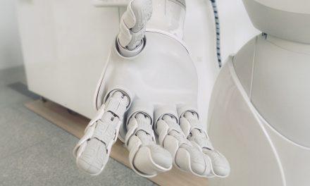 L'intelligence Artificielle (IA) révolutionne l'entreprise