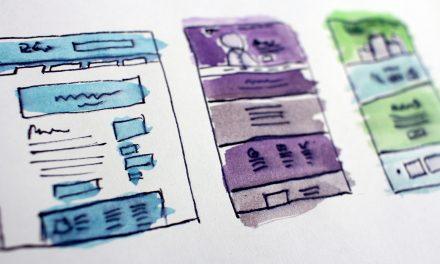 5 outils essentiels à votre stratégie d'inbound marketing