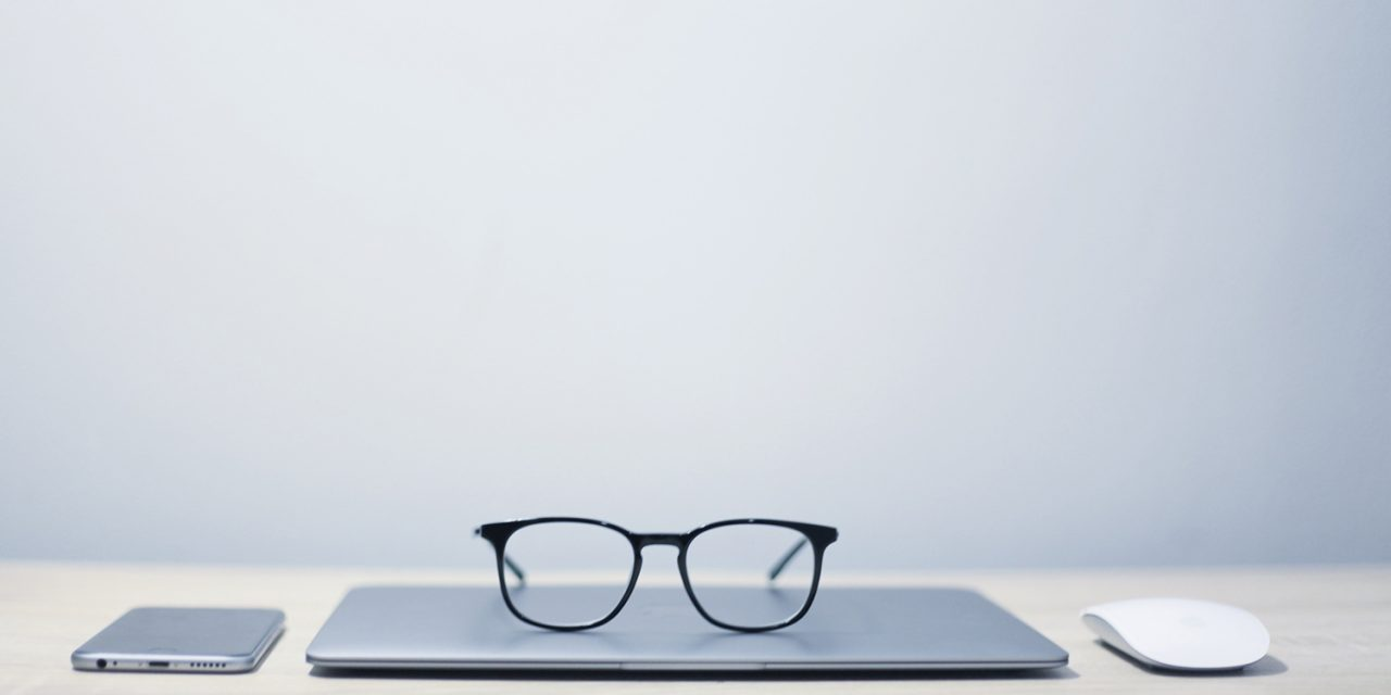 Comprendre la Customer Data Platform (CDP)