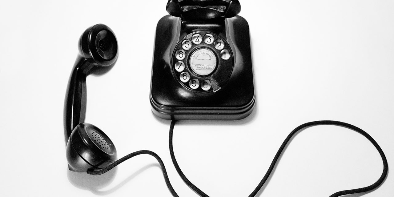 L'externalisation commerciale au service du nurturing téléphonique