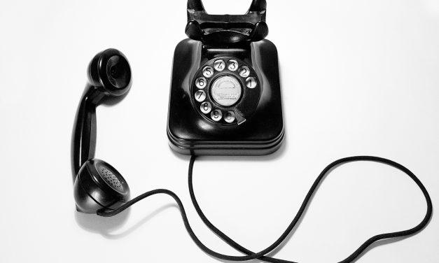 L'externalisation commerciale et le nurturing téléphonique