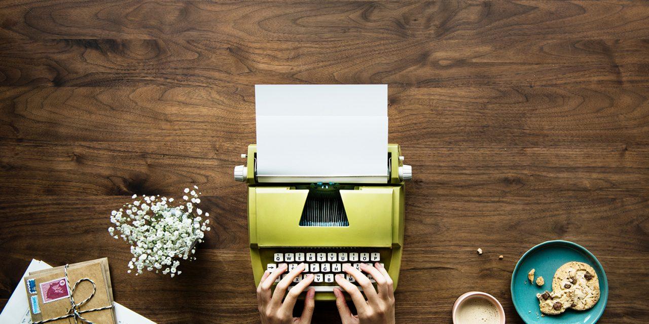 Engager son audience webinar avec le storytelling