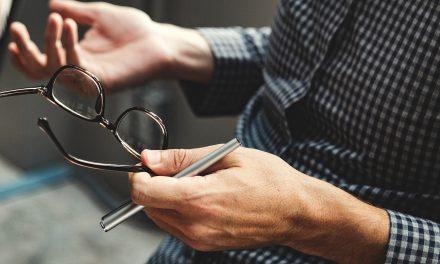 3 services pour optimiser son externalisation commerciale