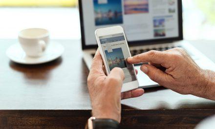 Génération de leads, 3 conseils pour optimiser son site web