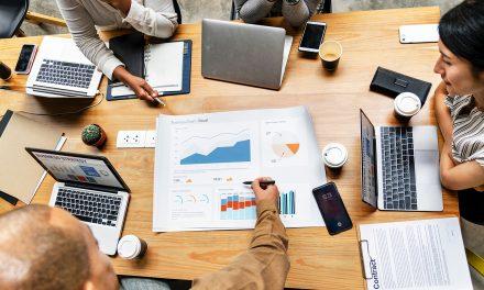 Pourquoi analyser vos données marketing ?