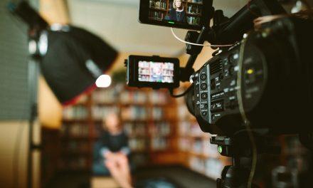 4 types de vidéo pour développer son activité