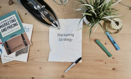 Covid-19et secteur de l'IT : Comment continuer à générer des leads ?