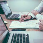 3 avantages clés de l'externalisation commerciale
