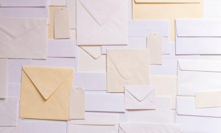 Améliorer l'engagement de ses campagnes d'emails