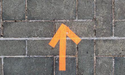 Comprendre le cycle de vie de vos leads pour mieux les convertir