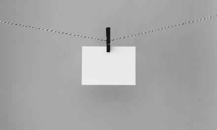 3 conseils pour réussir ses campagnes d'emails marketing