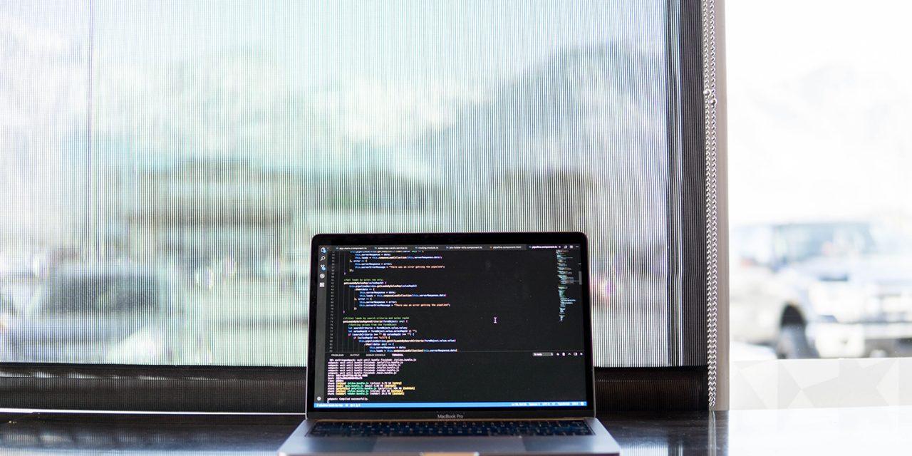 CDP vs logiciels de marketing automation