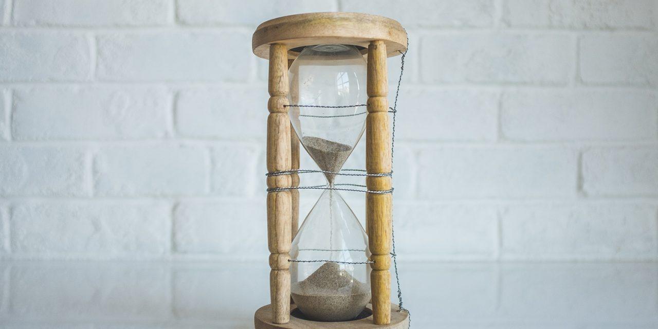 Réduire la durée du cycle de vente avec le marketing automation