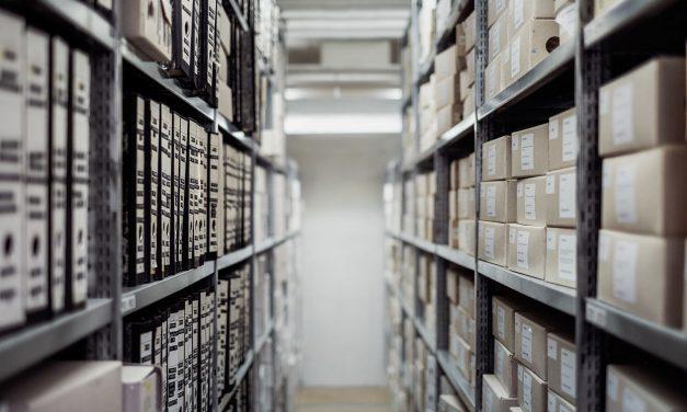 Customer Data Platform (CDP) vs Data Warehouse