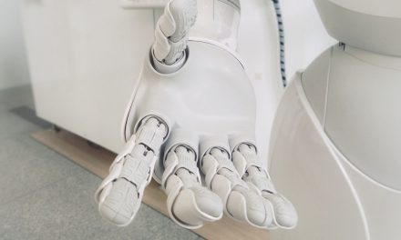 A la découverte de l'intelligence artificielle (IA) et de ses enjeux