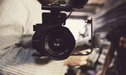 Pourquoi publier du contenu vidéo approprié et judicieux pour son entreprise ?
