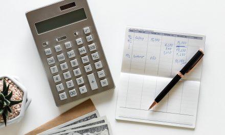 Comment optimiser son coût d'acquisition client (CAC) ?