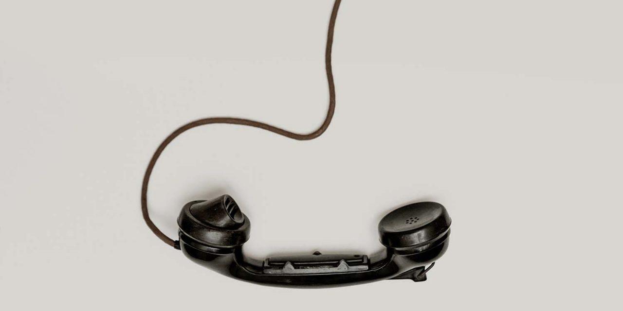 Faire appel au nurturing téléphonique