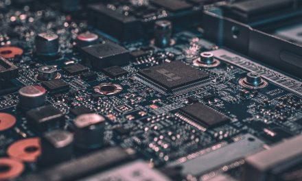 L'indispensable edge computing et son analyse rapide de la data