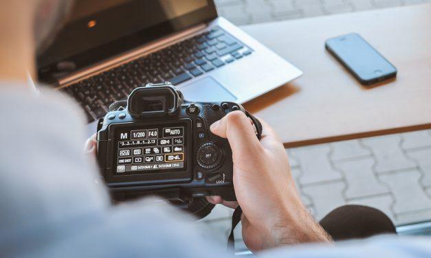 La puissance des images vidéo