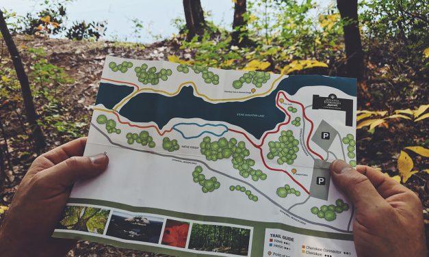 Cartographier son parcours client
