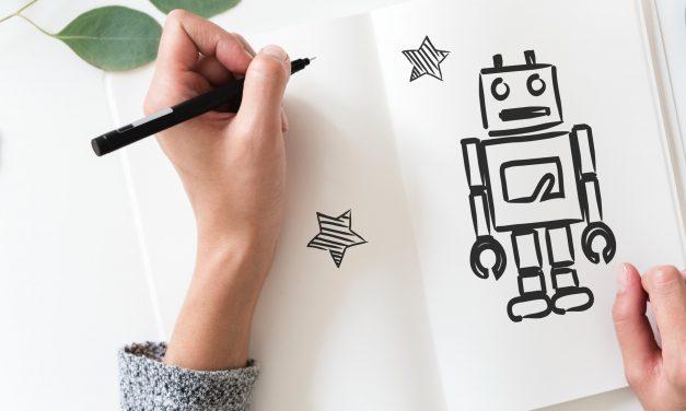 L'être humain vs l'Intelligence Artificielle (IA)